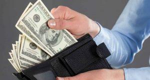 Lengde på nedbetaling av lån er lovregulert.