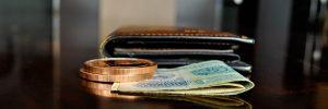 Det er flere fordeler ved å låne penger uten sikkerhet.