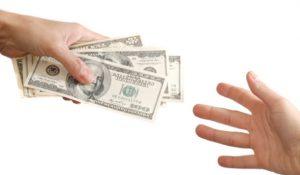 Få gode lånebetingelser ved å sammenligne flere tilbud.