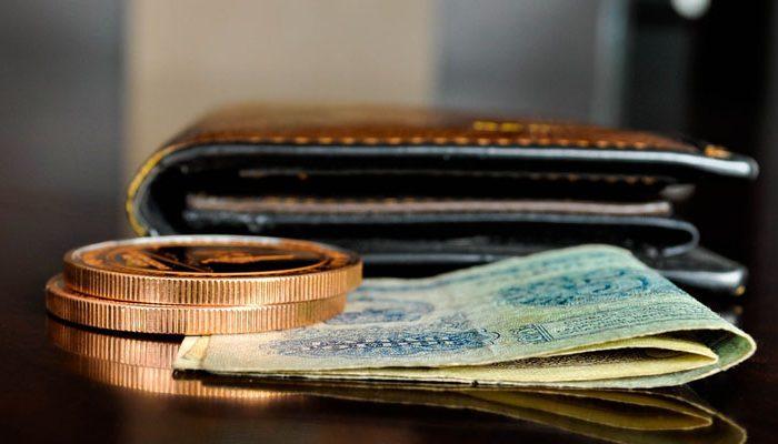 Å låne uten sikkerhet kan gi deg større fleksibilitet