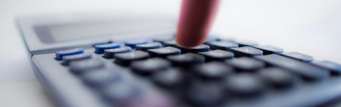 Vurder lånet utfra renter, nedbetalingstid og fleksibilitet